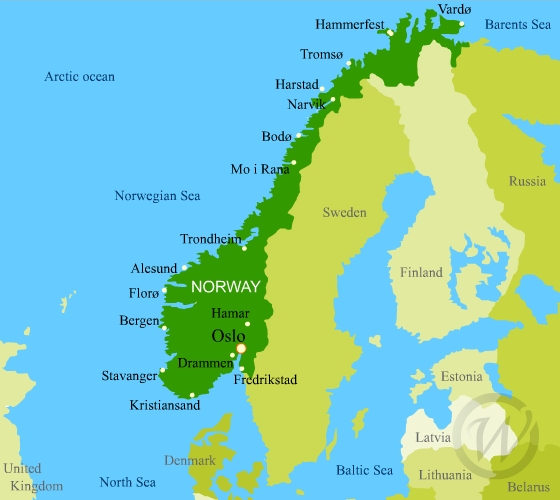 Map of Norway Map Of Norwegian Sea Area on map of marginal seas, map of l'anse aux meadows, map of humboldt current, map of the arctic ocean, map of gulf of mexico, map of kiev, map of gulf of aden, map of bergen, map of narvik, map of upper peninsula of michigan, map of oslo, map of norway, map of arctic circle, map of strait of malacca, map of gulf of venezuela, map of dardanelles, map of fernando de noronha, map of bay of biscay, map of persian gulf, map of english channel,
